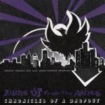 ss_rising_up_album_cover